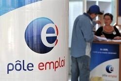 Faire un stage ou être au chômage ?