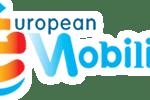 Stage en Europe : votre convention personnalisée !