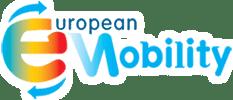 European Mobility