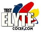 Examen ELYTE