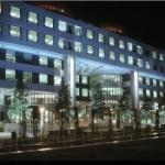 Stages étudiants 2011 : le top 12 des entreprises