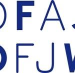 Bourse OFAJ (stage en Allemagne) : comment postuler ?