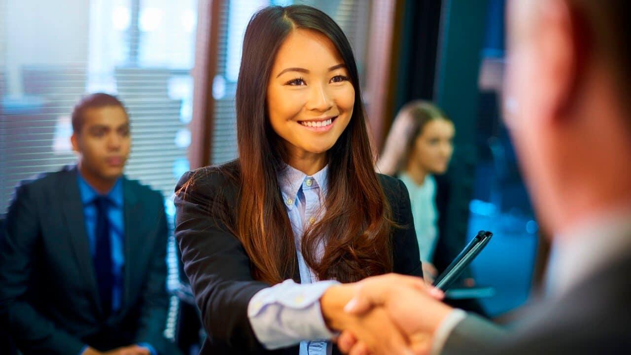 Stagiaire : quelle période d'essai en cas d'embauche ?