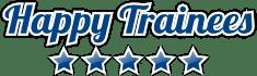 Happy Trainees - Entreprises préférées des stagiaires