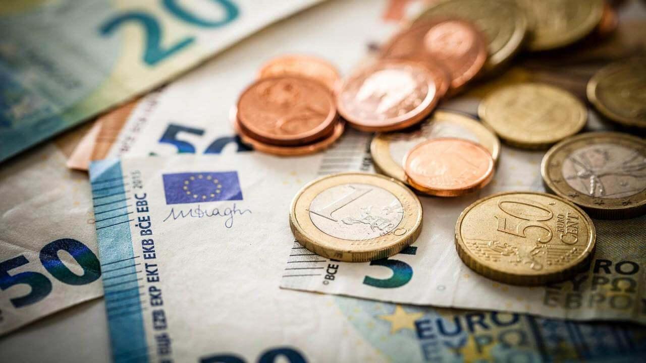 Rémunération de stage : quelle législation ?